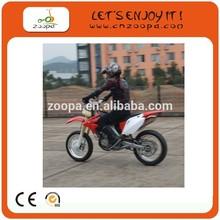 pit bike pocket dirt bike 125cc