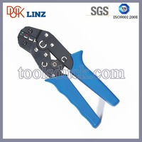 Best cable lugs crimping tools in Alibaba suppliers