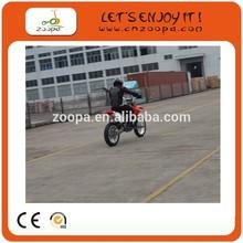 Disc Brake Air-cooling Gas Dirt Bike 250CC For Sale Cheap