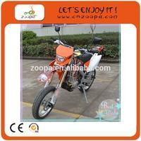 Cool Most Popular Dirt Bike 250cc Off-road