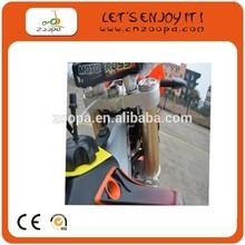 Hot Seller Gas Reverse Shock Absorber dirt bike 250CC New Motorbikes