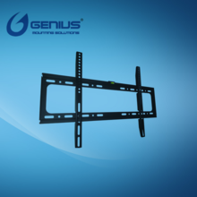 New design metal tv stand/ tv fixing bracket /tv wall mount