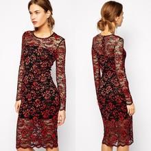 2015 dongguan humen wholesale mature high fashion woman clothing