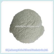 coating application 325mesh muscovite mica price