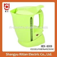 2000W 1.7L kitchen appliances for sale