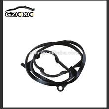 Cylinder Head Cover Gasket 12341-PLC-000 for honda
