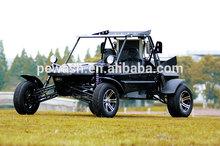 ATV 1100cc ATV Sport ATV