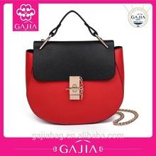 Fashion Nubuck Leather bags,handbags,women handbags leather bags