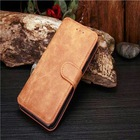 Fashiona case For Iphone 6 Cover Cases, Mobile Phone Case Cover For Iphone 6 ,For Iphone6 Cover