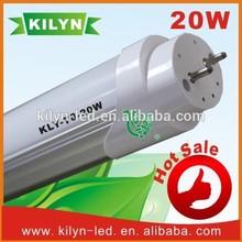 2014KILYN DOMINO greenlight KLY-T8-20W led t8 tube light