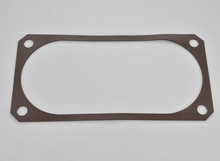 molded rubber sealing gasket