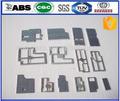 التخصيص iso9001 تشكيل المعادن الدقة ختم المعدن