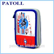 Stylish pencil case,pencil pouch ,pencil box