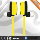 Alibaba china V3.0 bluetooth stereo headset/bluetooth headset stereo/bluetooth stereo headphones