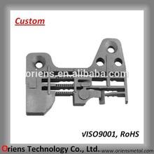 parts of lockstitch sewing machine in China