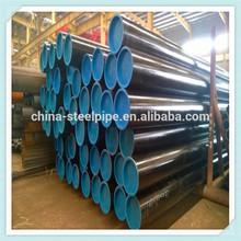 Fluid Steel Pipe, brake fluid pipe oil drilling fluids steel pipe china