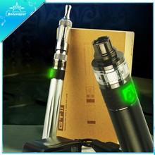 Free custom logo latest inventions bolu GT2 shisha weed smoking pen vaporizer