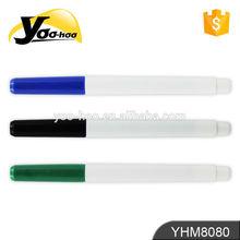 Whiteboard Marker YHM8080