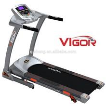 Vigor 8401 plegable mini cinta de correr barato