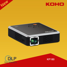 companies looking for distributor samsung note 2 projector