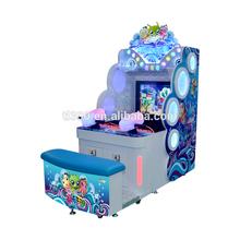 Mini Ocean Kingdom,coin operated game machine amusement machine arcade machine