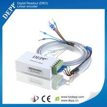 PLC adapter