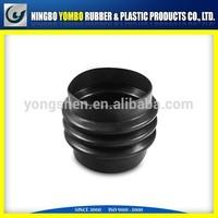 Ningbo manufacturers custom rubber TS16946 OEM auto part