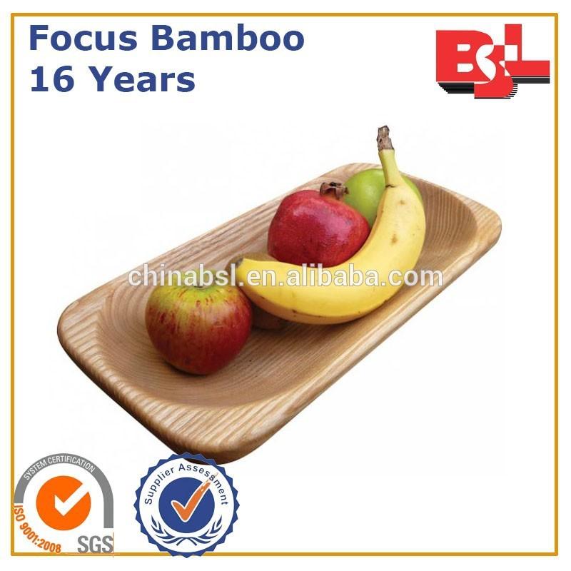 Fruits Decoration Decoration Dry Fruit Tray