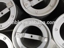 EF-108-100 hydraulic oil filter