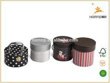 luxury box,paper pagoda gift box,chocolate gift packaging box