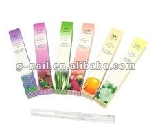 2013 Hot Sell Tools;www.auparisnailart.com; Nail Care Cuticle Oil Pen SO-35