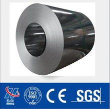 Galvanized Steel Coil Build Material/pipes and tubes Material made in china