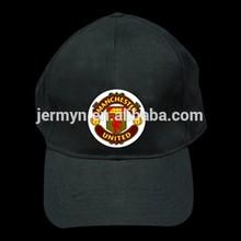 popular hot selling EL animated cap for loved baseball football basketball team