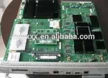 NIB Cisco 7600 Route Switch Processor RSP720-3C-10GE=