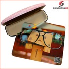 High Quality Eyeglass cleaning cloth