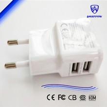 usb wall charger for lenovo p780