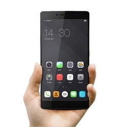2015 hot sell cell phone 5.5 inches android 3G mobile phone