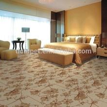 Brand New Wilton Carpet, Hotel Carpet, Corridor Axminster Carpet 002
