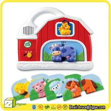 FM001127,slate fridge magnet,fridge magnet puzzle