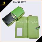 2014 Latest Fashion Women Wallet Ladies Wallets china wholesale