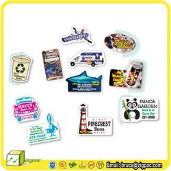FM001100,cheap pvc fridge,personalized refrigerator magnets