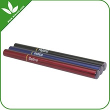 Wholesale hookah pen disposable ecig e hookah e pens