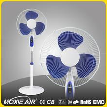 120v 60hz electric fan motor