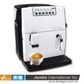 جامبو القهوة والاسبريسو واضعي/ مطحنة البن الفول