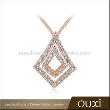 OUXI Aliexpress Sale 2014 Fashion Wholesale Indian Unique Jewelry