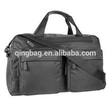 holdall bag,men handbag sport,travel tote