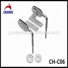 Bed Function Sofa Furniture Hardware Headrest Hinge CH-C06