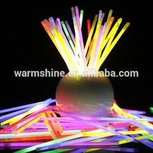 Neon glow sticks, custom glow stick, glowsticks glow stick bracelets