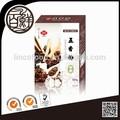Haccp linco& iso22000 taiwán cinco especias y condimentos en polvo