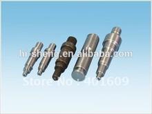 precision stainless steel shafts/cnc machining parts/cnc lathe shafts